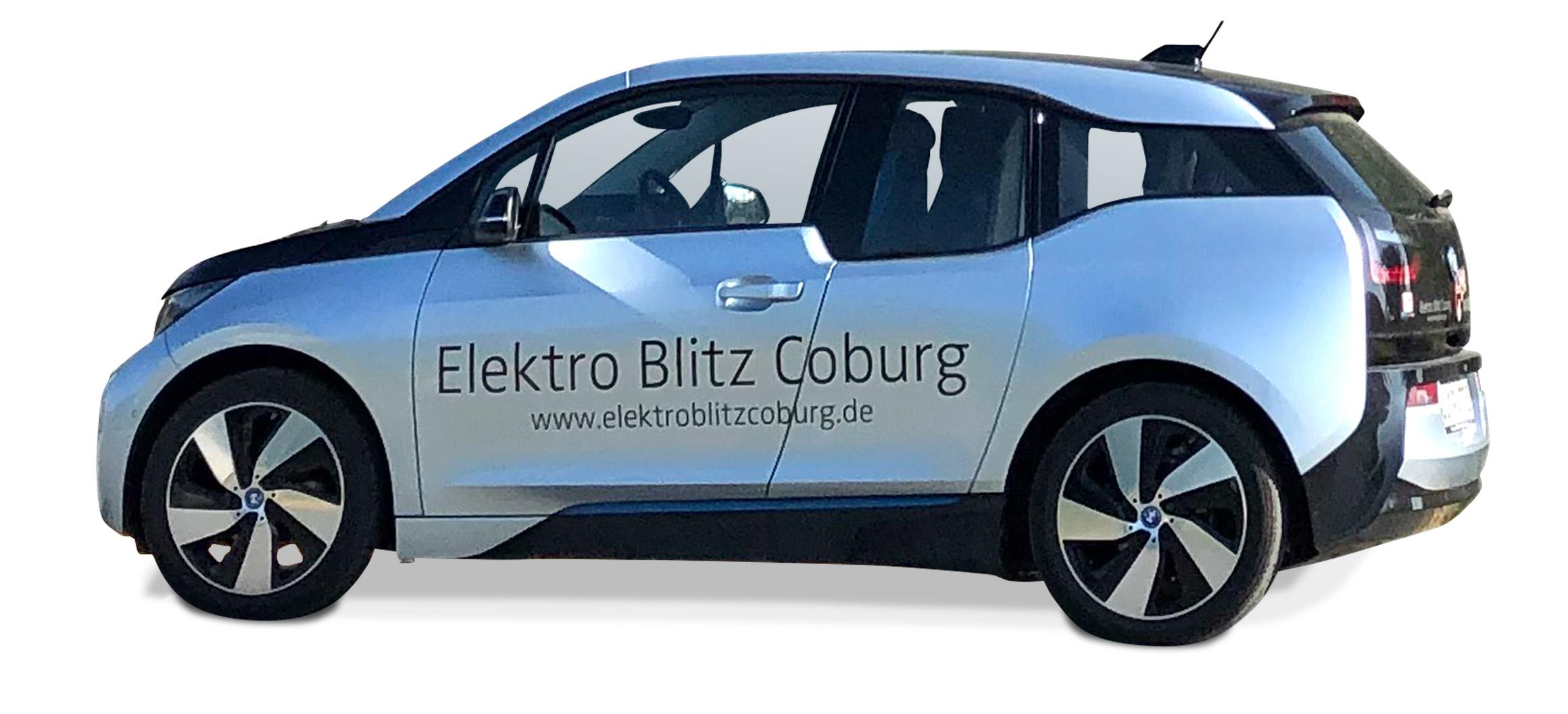 Photovoltaik Systeme für e-Mobilität
