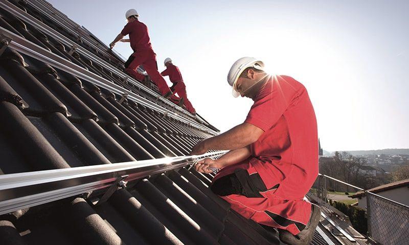 Elektriker Jobs Coburg